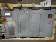 Battery Lithium Ion Battery Pack Fits 14 Infiniti Qx60 1607745