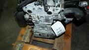 Engine Xc70 3.0l Vin 90 4th And 5th Digit Fits 08-14 Volvo 70 Series 1047398