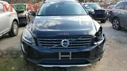 Automatic Transmission Xc70 Fwd Fits 11-14 Volvo 70 Series 1482723