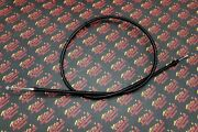 +2 Vitoand039s Performance Clutch Cable Yamaha Banshee 1987-2006 New - Extended
