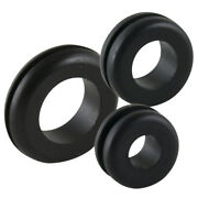750000 Ancor Marine Grade Electrical Wire Grommets 45 Assorted Combo Pack, 1/...