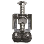 F16-0204-1 Taco Outrigger Line Tensioner 316 Stainless