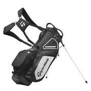 Taylormade 8.0 Stand Bag '21