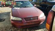 Automatic Transmission 4 Cylinder 5sfe Engine Fits 97-01 Camry 1734873