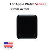✅original Apple Watch Series 3 38mm 42mm Lcd Screen Replacement Display Touch