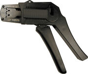 Namz Crimp Tool For Closed-style Pins And Sockets Dsct-02