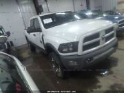 Front Axle 4 Wheel Abs 4.10 Ratio Fits 10-12 Dodge 3500 Pickup 1715102