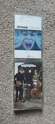 Vintage Collectable Music Cassette Tapes Supergrass. I Should Coco. In It 4 Mony