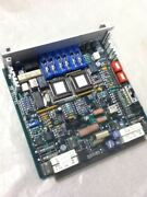 Bellsouth Dni5712 Interface Card