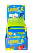 Educational Insights Kanoodle Jr. Classroom Pack Of 10 60 Puzzles In Each Gam...