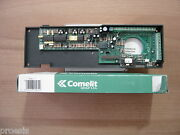 Comelit 4785 Diva Bracket Wall Cable Traditional Bracket Hands Free