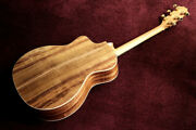 Taylor 214ce-koa Dlx 2202211404 Side Sappand039s Great. Selected Products 2021 Make