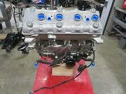Eb861 2018 18 Bmw S1000 Xr Full Engine Assembly