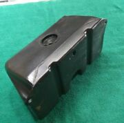 Simplicity Cavalier 3110 Rear Engine Riding Mower Front Counter Weight Carrier.