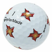 120 Taylormade Tp5 Pix Good Quality Aaa Used Golf Balls Sale