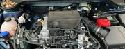 Ford Focus Fiesta C-max 1.0 Ecoboost 2018 Onward Engine Supply And Fit