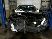 Chassis Ecm Information-gps-tv Multimedia Player Fits 18-19 Regal 1750223