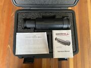 Elcan Specter Ir Sp50b Thermal Weapon Sight Pre-owned Very Good Condition.