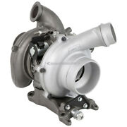 For Ford Super Duty 6.7l Powerstroke Diesel 2011-2014 Turbo Turbocharger
