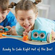 Learning Resources Botley The Coding Robot Activity Set Homeschool Coding New