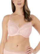 Fantasie Fusion Bra Side Support Full Cup Underwired 3091 Non Padded
