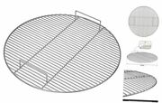 Bbq Solid Stainless Steel Cooking Grates For Grill Fire Pit 36-inch 36 Inch