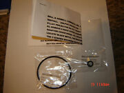 8mm Bell And Howell Lumina Iimxlxqxkx1 Cone Tire And Instruction1 Motor Belt