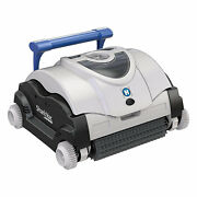 Hayward Sharkvac Easy Clean Automatic Robotic Swimming Pool Cleaner For Parts