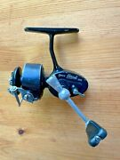 Mitchell 308 Vintage Spinning Reel - France