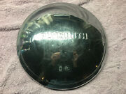 Vintage 1949 1950 Plymouth Hubcap
