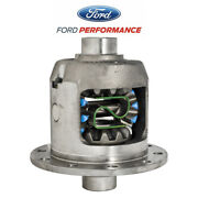 Ford Performance 8.8 31 Spline Rear Traction Lok Differential Carbon Plates