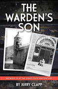 Clapp Jerry-wardens Son Book New