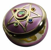 Middle Proplica Sailor Moon Crystal Star -brilliant Color Edition- Approx. 74mm
