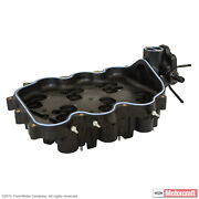Fuel Injection Throttle Body Spacer Motorcraft Cm-5142