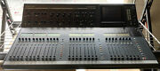 Allen And Heath Ilive T112 Control Surface