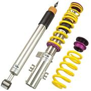 2002-2009 Volvo S60 Kw Coil Over Shock Absorber Kit In Stock Ready To Ship