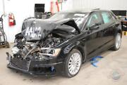 Oem Audi A3 Lithium Ion Hybrid Battery Pack