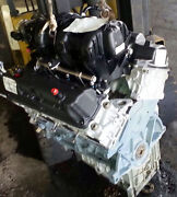 Ford Mustang 4.0l Engine 2005 2006 2007 2008 2009 2010 64k Miles