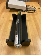 Coherent Model 200 Single Frequency Hene Laser Nos Condition