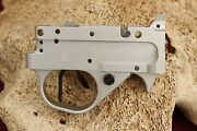 Kidd Two Stage Trigger Unit For A 10/22® Or Ruger® 10/22®-sbsex