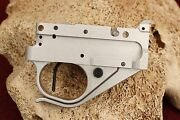 Kidd Two Stage Trigger Unit For A 10/22® Or Ruger® 10/22®-sbssp