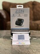Cronus Zen Gaming Adapter New In Hand Switch Xbox One Ps4