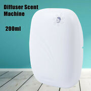 Fragrance Machine Aroma Diffuser Air Purifier Wall-mounted For Home Office