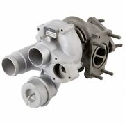 For Mini Cooper Countryman And Paceman S Remanufactured Turbo Turbocharger