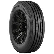 4-225/70r19.5 Roadmaster Rm170+ All Position 125/123n F/12 Ply Bsw Tires