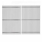 15 Inch Heavy Stainless Grill Grate For Weber Genesis Silver A Spirit 200 Series