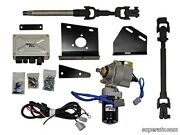 Arctic Cat Wildcat Trail And Sport Power Steering Kit