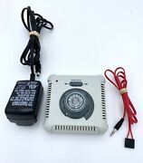 Bachmann 44211 N And Ho Scale Train Speed Controller Power Supply Works Dc16v