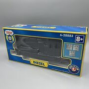 Lionel Trains 6-28883 Thomas And Friends Diesel O-scale