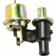New Heater Valve Mercury Grand Marquis Cougar For Lincoln Continental D4az18495a